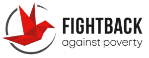 FBAP Logo